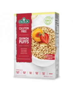 ORGRAN gluteenivaba,...