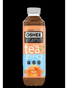 OSHEE Vitamiini tee virsiku...