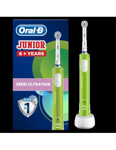 D16.513.1 Junior PRO SENSI UltraThin...