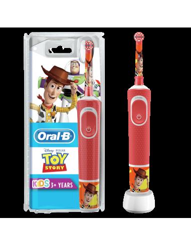 D100.413.2K Kids Toy Story...