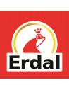 Manufacturer - Erdal