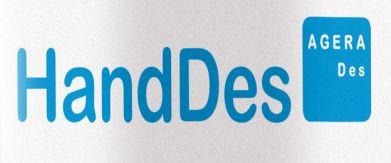 HandDes
