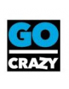 GoCrazy