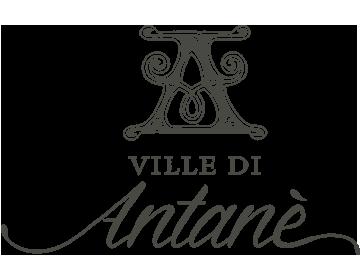 Ville di Antane