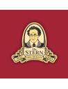 Dr.Stern