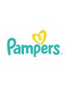 Manufacturer - Pampers