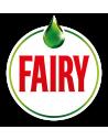 Manufacturer - Fairy