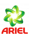 Manufacturer - Ariel