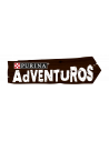 Adventuros