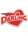 Manufacturer - Darling