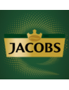 Jacobs Douwe