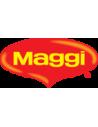 Manufacturer - Maggi
