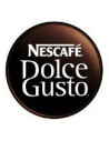 Manufacturer - Nescafe Dolce Gusto