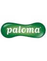 Manufacturer - Paloma