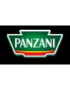 Manufacturer - Panzani