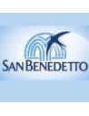 Manufacturer - San Benedetto