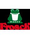 Manufacturer - Frosch