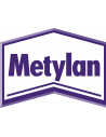 Metylan