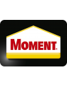 Manufacturer - Moment