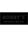 Bobby's