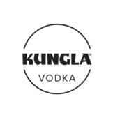 Kungla