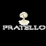 Pratello