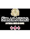 Manufacturer - Simonsig