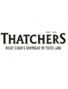 Manufacturer - Thatchers