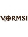 Manufacturer - Vormsi
