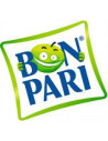 BonPari