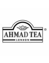 Manufacturer - Ahmad