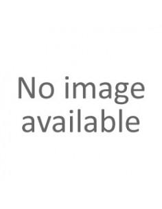 Kit Kat Gold 41.5g